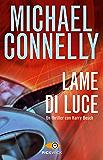 Lame di luce (Bestseller Vol. 1) (Italian Edition)