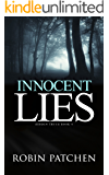 Innocent Lies (Hidden Truth Book 4)