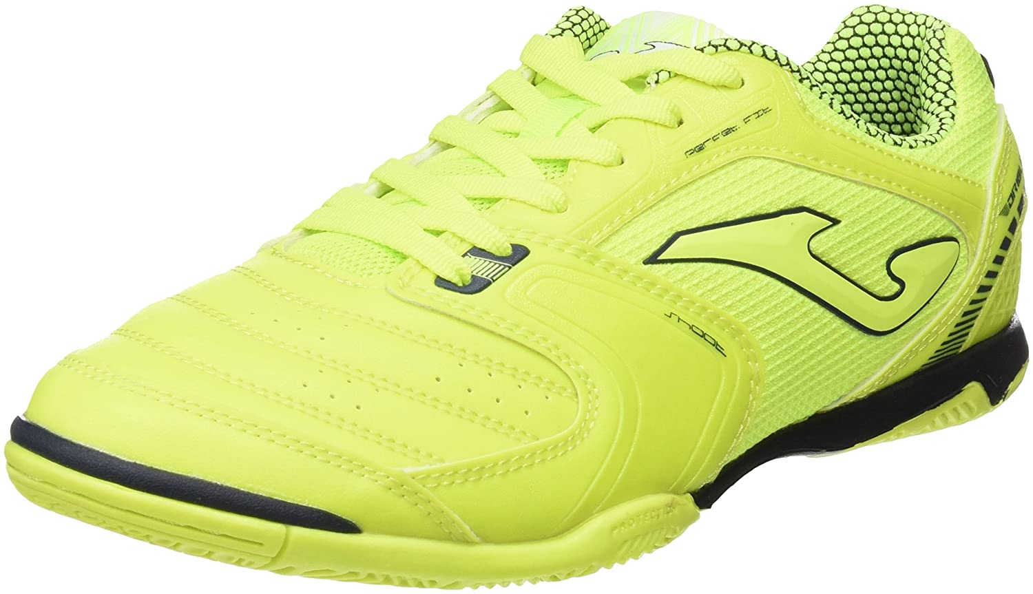 Joma Dribling 711, Chaussures de Futsal Homme DRIW.711.IN