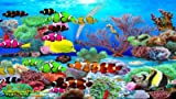 Software : Finding Nemo Aquarium [Download]