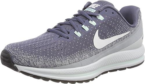 Nike Wmns Air Zoom Vomero 13, Scarpe da Fitness Donna: Nike