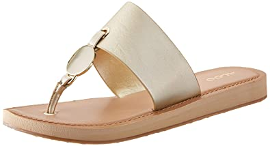 f87eb69c192 Aldo Women's Yilania Fashion Sandals: Buy Online at Low Prices in ...