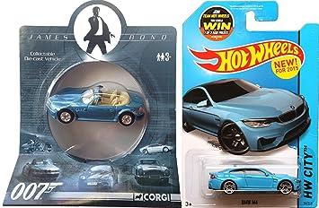 bmw street series car set hot wheels m4 blue 24 corgi convertible bmw z3 amazoncom bmw z3 convertible top