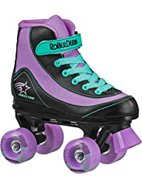 Roller Skates | Amazon.com