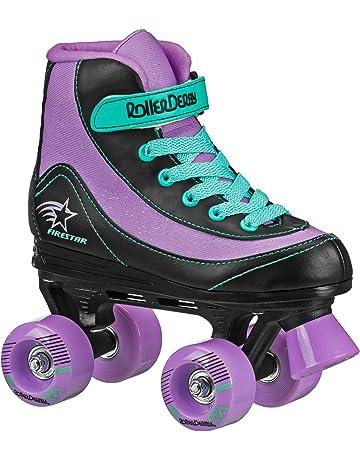 Roller Skates On Sales Rollerskatenation Com >> Roller Skates Amazon Com