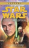 Cloak of Deception: Star Wars Legends (Star Wars - Legends)