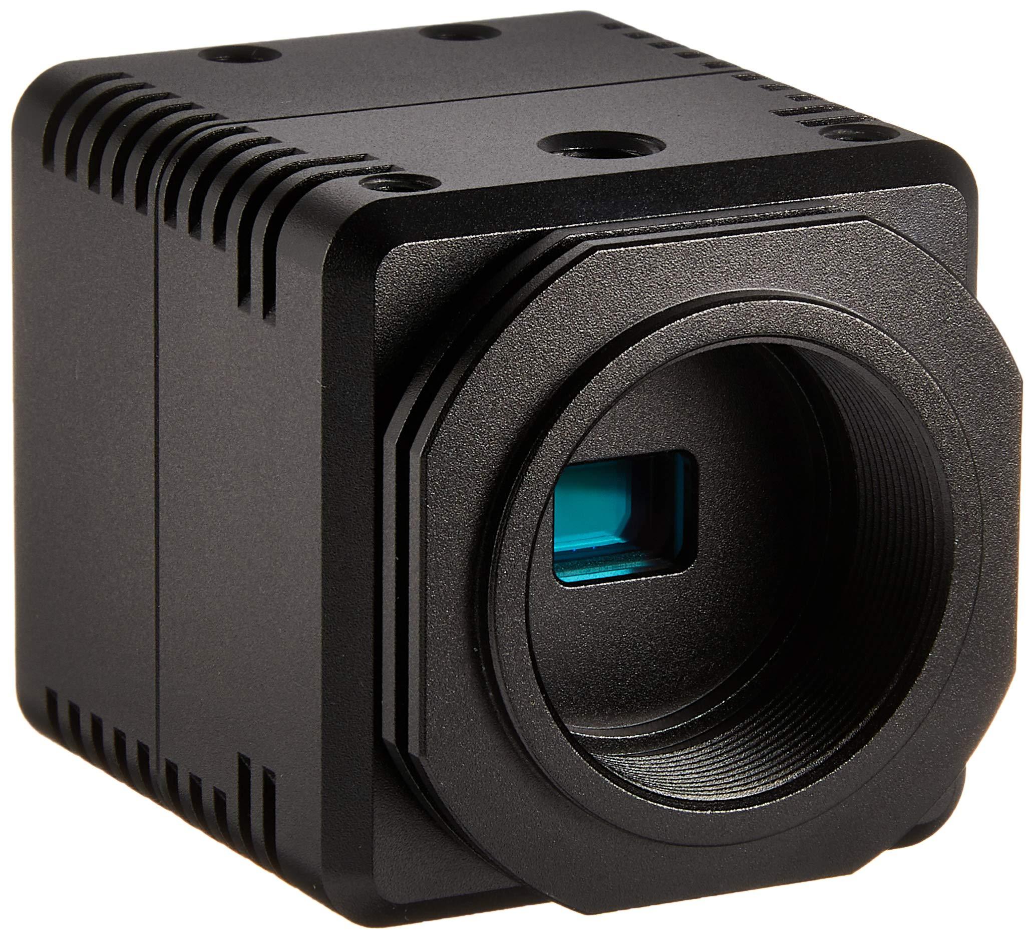 OMRON (Omron) Industrial Cameras 3Z4S-CA STC-HD203DV