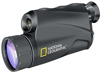 National geographic nachtsichtgerät nv amazon kamera