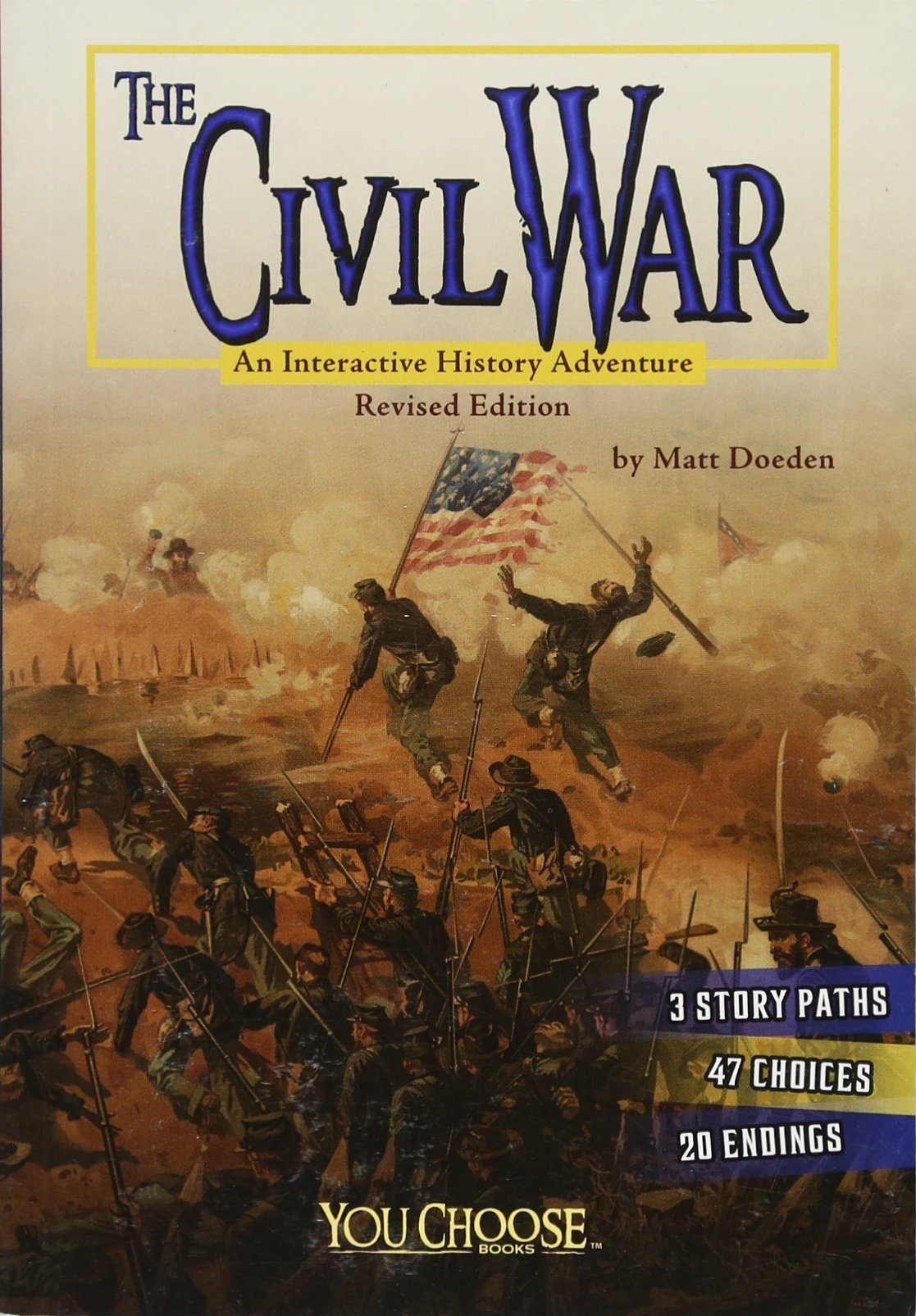 the-civil-war-an-interactive-history-adventure-you-choose-history