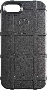 Magpul Field Case iPhone 7/8 Case, iPhone 7/8, Black