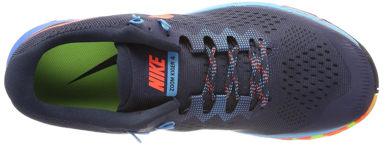 Nike Men s Air Zoom Terra Kiger 4 Running Shoes ede914803