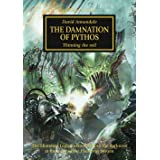 The Damnation of Pythos (The Horus Heresy Book 30)