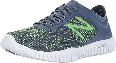 New Balance 99 - Zapatillas de Running para Hombre: Amazon.es ...