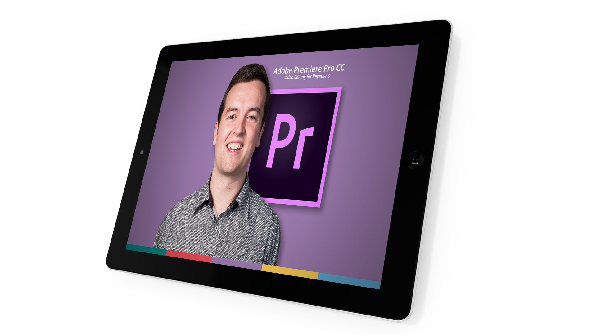 Amazon com: Adobe Premiere Pro CC Video Editing for