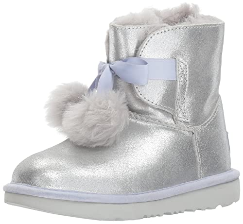 ugg neonato amazon