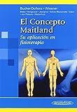 El concepto Maitland: Su aplicación en fisioterapia