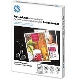 HP Broch Inkjet Papr Matte 180g A 150SH