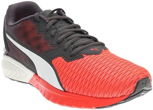 078546251bb766 PUMA Men s Ignite Dual Cross-Trainer Shoe