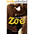 A Segunda Chance de Zoe (Mercy Bay Livro 1)