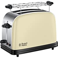 Russell Hobbs 18951-56 Toaster Colors 1100 W