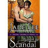 Wedded in Scandal (A Bridal Favors Novel)