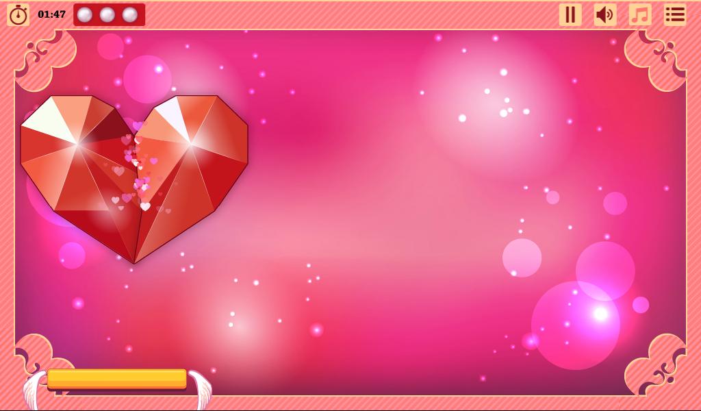 HeartBeat [Download]