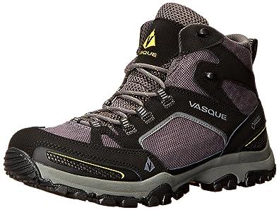 d8c59b197765 Vasque Men s Inhaler GTX Hiking Boot