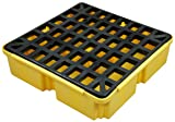 Homak 1 Drum/12-Gallon Sump Capacity Modular