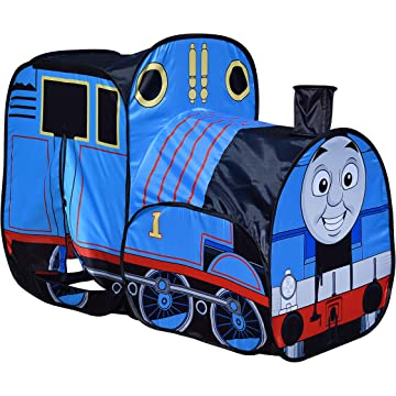 best selling Sunny Days Thomas & Friends