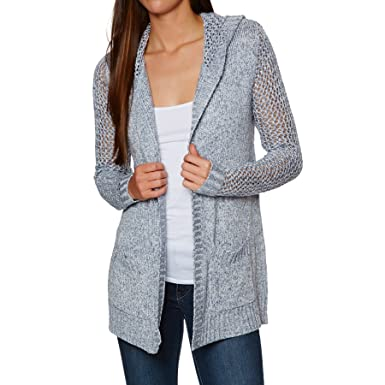 Amazon.com: Animal Lizzy lana chaqueta de punto, 10 REG ...