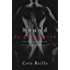 Bound By Temptation (Born in Blood Mafia Chronicles Book 4)