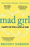 Mad Girl (English Edition)