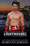 Levi (Lighthouse Security Investigations Book 7)