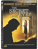 The Secret in Their Eyes Bilingual