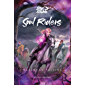 Soul Riders: Darkness Falling