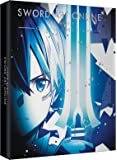Sword Art Online - Ordinal Scale Collectors Combi [Blu-ray]