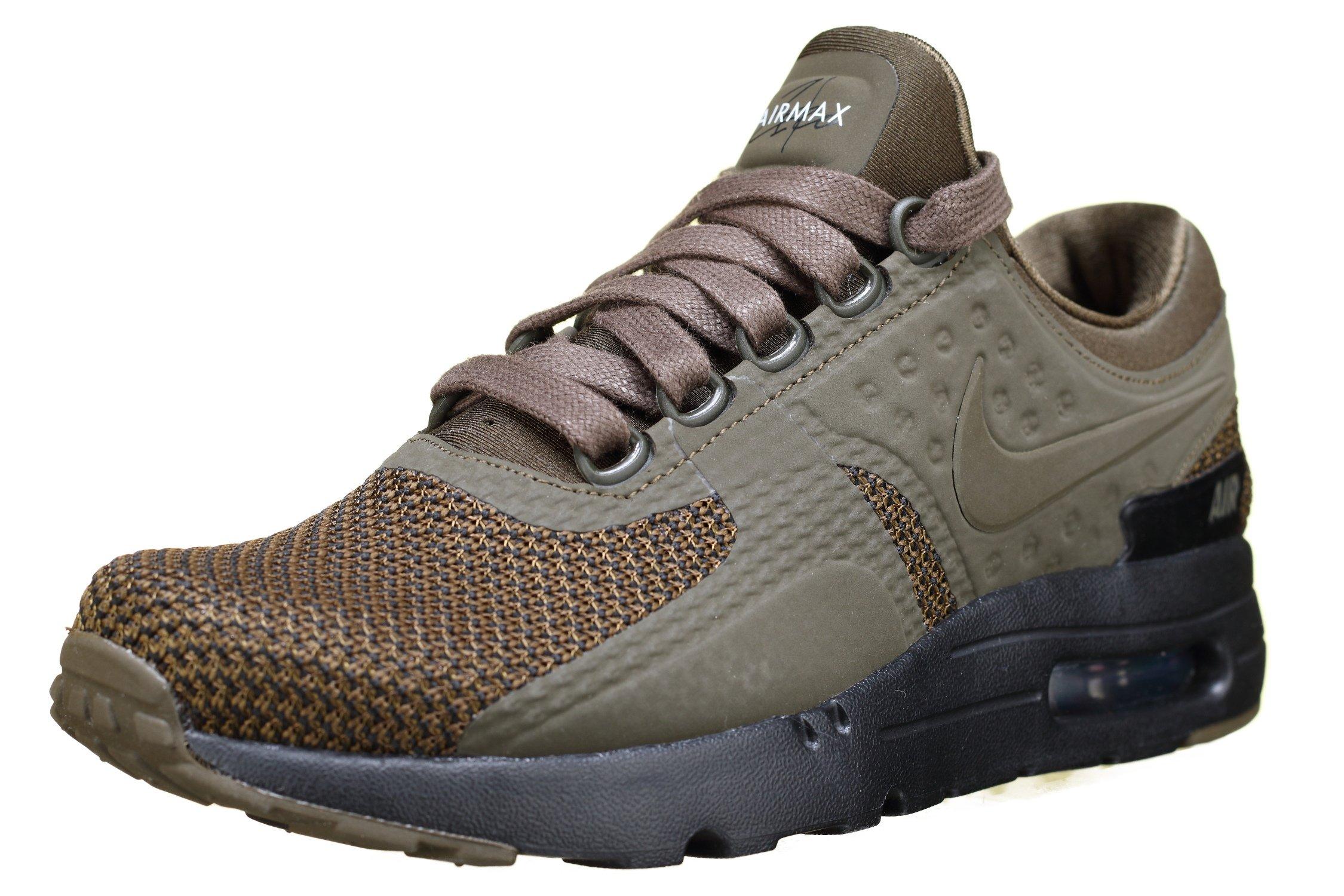 Men's Dark Premium Air Max Loden Galleon Zero Shoe Nike EY9IWDH2