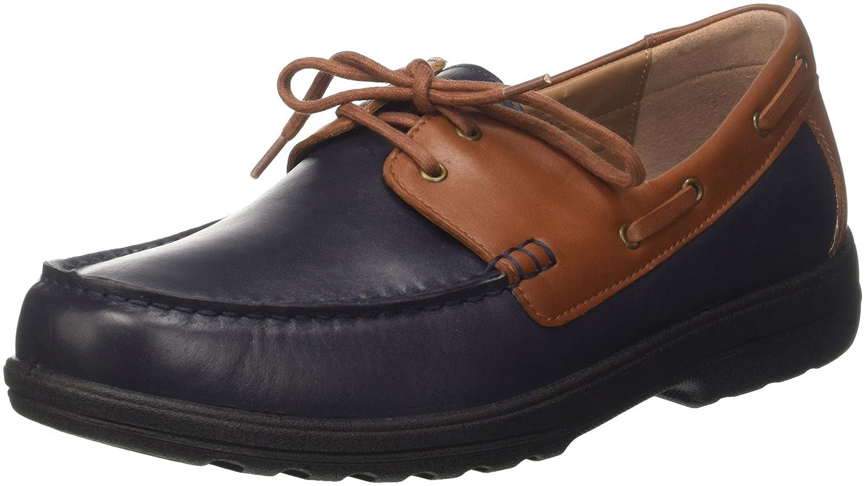 Padders Plus Devon amazon-shoes uoKwXKYmFC