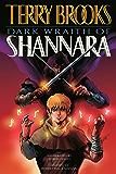 Dark Wraith of Shannara (The Sword of Shannara) (English Edition)