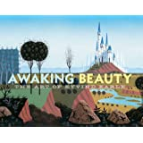 Awaking Beauty: The Art of Eyvind Earle