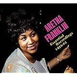 Essential Recordings 1954-1962 (51 Songs!!)