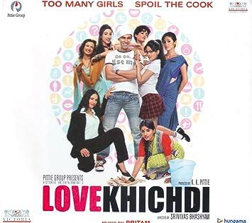khichdi movie download bolly4u