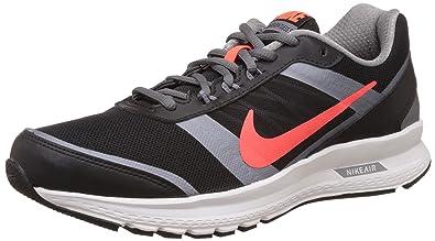 b2ac045164c Nike Men s Air Relentless 5 MSL Running Shoes  Buy Online at Low ...