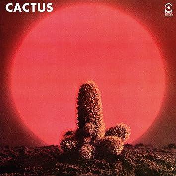 Cactus-HQ: Cactus: Amazon.fr: Musique