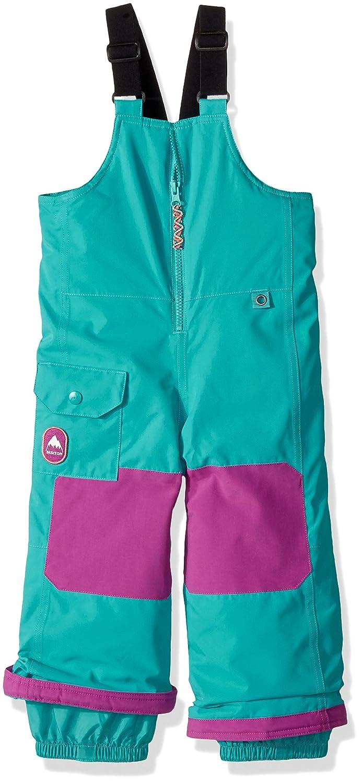 Burton Minishred Maven Bib Pants 130521