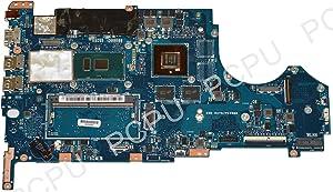 60NB0C20-MBB000 Asus Q524UQ Laptop Motherboard 8GB w/Intel i7-7500U 2.7Ghz CPU