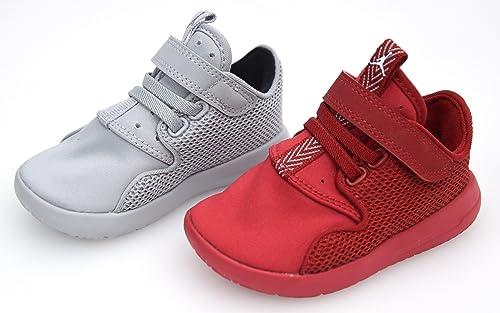 size 40 b6755 f66f5 ... best price jordan nike zapatillas deportivas para niÑo art. 854548 jordan  eclipse bt 984a7 0538a