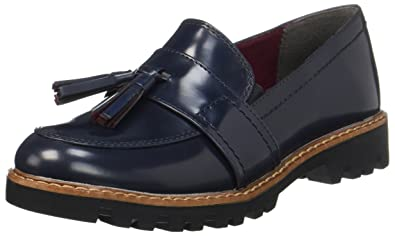 177dc814c7def3 Tamaris Damen 24304 Slipper  Amazon.de  Schuhe   Handtaschen