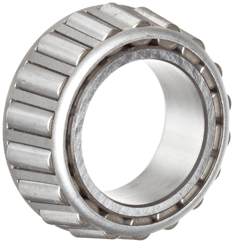 Timken 26884 Bearing