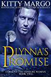Lynna's Promise (Curse of the Conjure Woman Book 2)